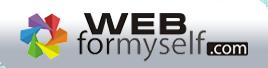 http://webformyself.com