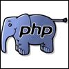 php функции