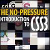 введение в css3