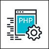 как вызвать функцию PHP