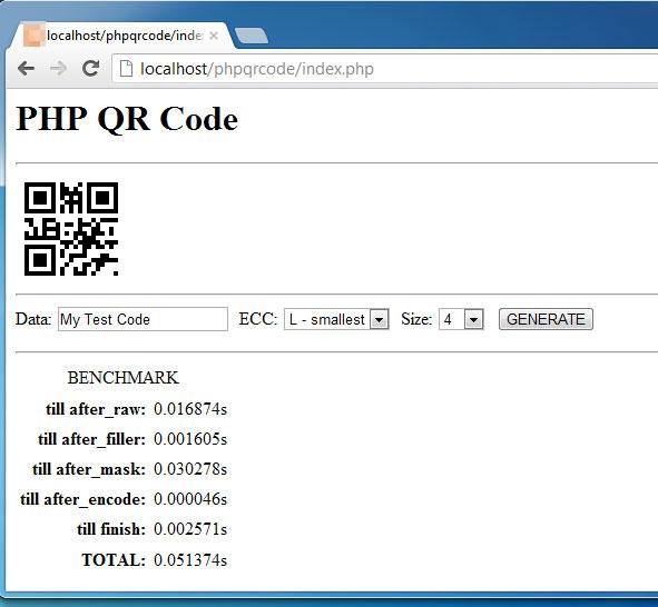 Как создать пк код