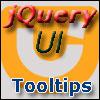 Плагин Tooltip библиотеки jQueryUI