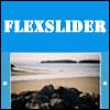 FlexSlider - простой ротатор контента