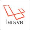 Что такое Laravel пакеты?
