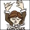 Введение в Composer