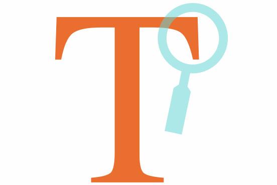 Open sans это шрифт без засечек т е без serif