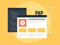 Курс по PHP программированию