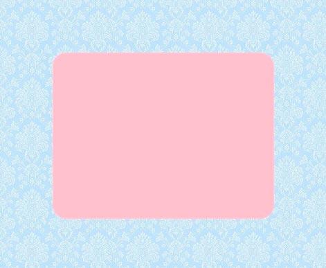 Как сделать фон полупрозрачным в html