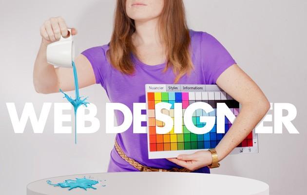 Специалисты в области дизайна