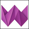 WebIx быстрое создание страниц при помощи JavaScript