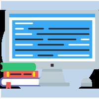 Уникальный сайт с нуля дизайн верстка wordpress