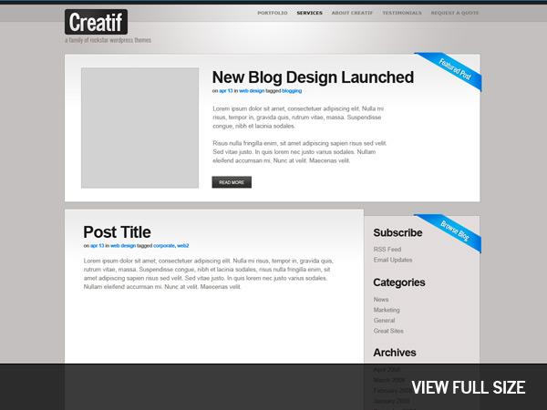 Уроки как сделать макет сайт xrumer demo crack
