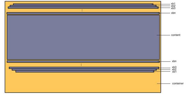 закругление улов в CSS