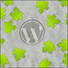 Важнейшие основы WordPress: как создать плагин WordPress.