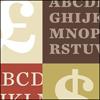 Выбираем верный шрифт: практическое руководство по типографской разметке в Сети.
