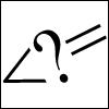 альтернативный синтаксис php
