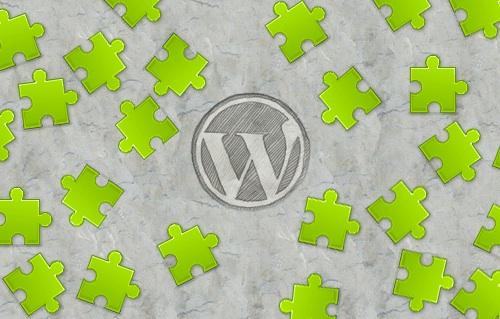 wordpress создание плагина