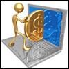 Монетизация сайта с помощью ссылочных бирж.