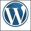 Создание шаблона для отдельной страницы WordPress.