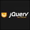 Библиотека jQuery UI: эффекты.