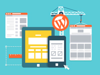 Уроки по CMS WordPress