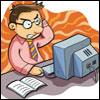 Файлы .htaccess для всех