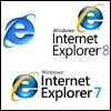 Старые браузеры тащат Веб назад