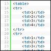 Публикация кода с подсветкой синтаксиса