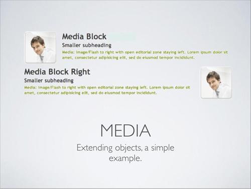 Медиаобъект