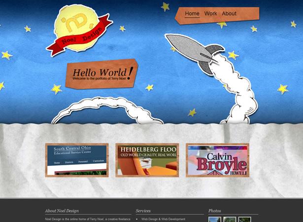 лучшие сайт для создания сайтов