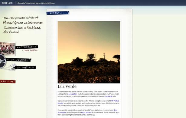 сайты для создания сайтов топ