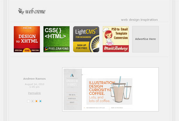 Веб дизайн создание сайтов хороший дизайн хорошие деньги дизайн сайта создание и раскрутка сайтов хабаровск