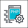 Функция include PHP
