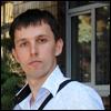 Путь веб-разработчика - проблемы и подводные камни. Решение и качественный прорыв.