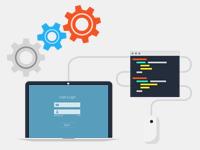 Проверка формы без перезагрузки с помощью JavaScript