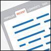 Как создать виджет закладки в WordPress