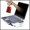 Продажи через интернет-магазины - перспективы и направления.