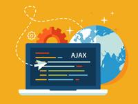 Зависимые списки средствами Ajax. Урок 1