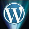 WordPress. Картинка рубрики