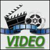 Установка видео плеера на сайте