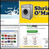 Полезные инструменты оптимизации изображений для Web