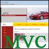 Шаблон проектирования MVC