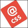 Оптимизируйте передачу CSS