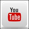 youtube-мастер