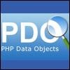 FluentPDO - умный конструктор SQL запросов