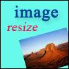 Создание собственного класса ресайза изображений