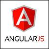 Введение в AngularJS. Примеры
