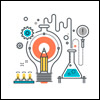 Актуальные тренды веб-дизайна: полноэкранные домашние страницы