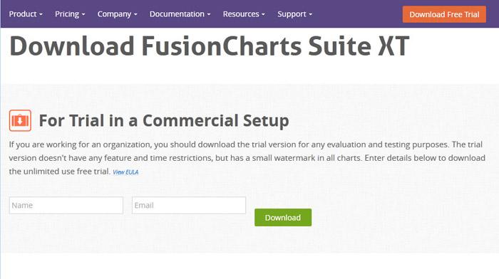 Как сделать резиновую шапку сайта на php fusion 7 создание сайтов на рынке