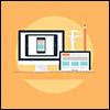 Адаптивный дизайн сайта и основные стратегии по его внедрению